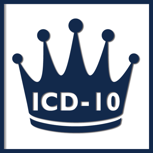 Family Planning Icd 10