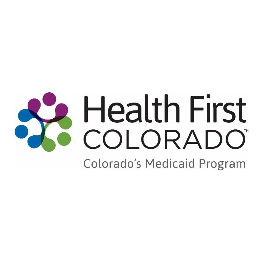 Introducing Health First Colorado: The Re-branded Medicaid