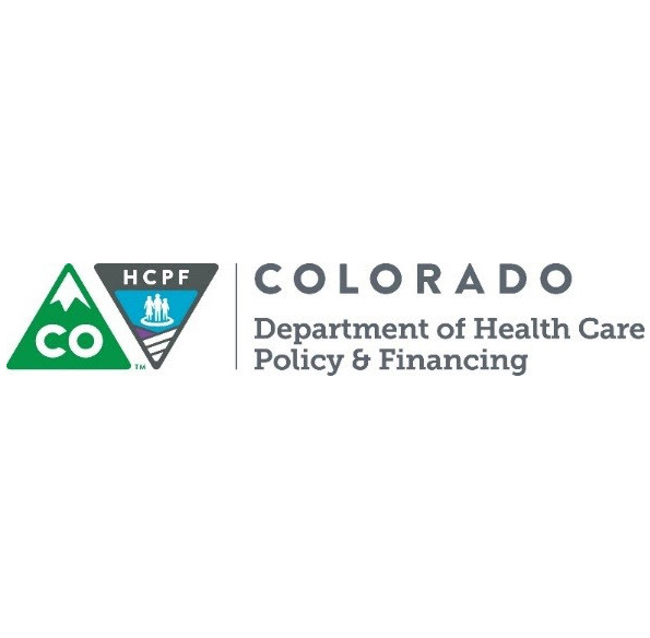 CO Medicaid Transition To Colorado InterChange System