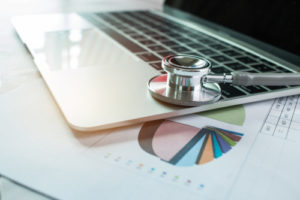 CMS Unveils New Strategy to Provide Affordable and Quality Healthcare