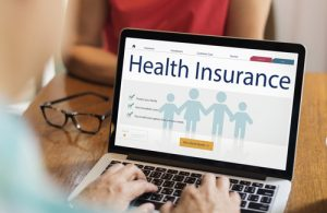 HHS Releases Final Insurance Exchange Blueprint