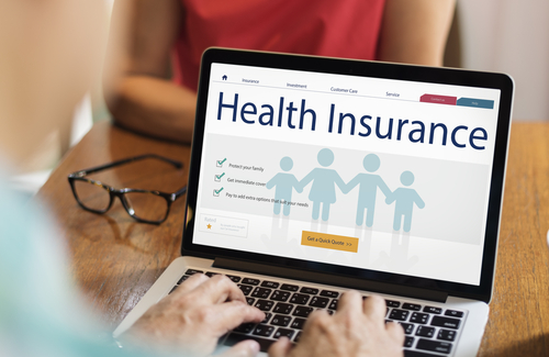Hhs releases final insurance exchange blueprint rt welter hhs releases final insurance exchange blueprint malvernweather Choice Image