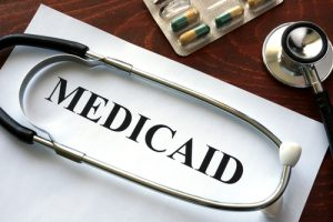 No Deadline for States to Decide on Medicaid Expansion