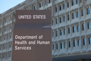 One Year ICD-10 Delay Finalized
