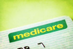 Alert For Colorado And Other Novitas Providers — Medicare Revalidations