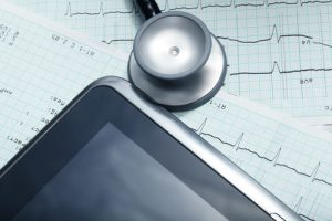 Only Credentialed Medical Assistants Can Enter EHR Orders