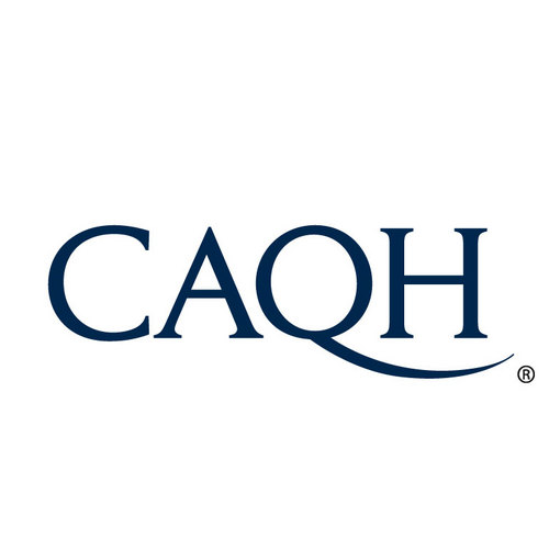 Solutions | CAQH ProView | CAQH