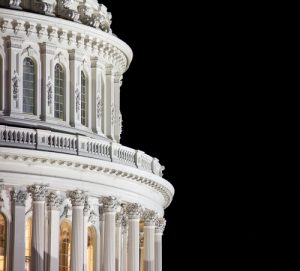 US House Introduces ICD-10 Grace Period Bill