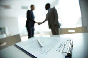 Payer Agreements