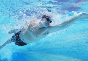 The Dangers Of Swimming — Fun With ICD-10
