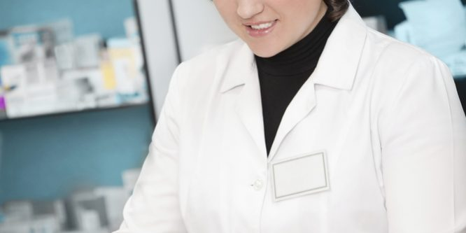 Physicians Granted Year Grace Period for ICD-10 Transition