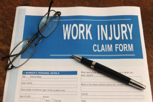 Final Colorado Workers' Compensation Medical Fee Schedule Issued