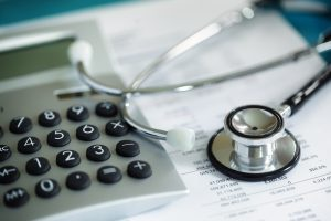 American Medical Association Medical Liability Reforms Challenged