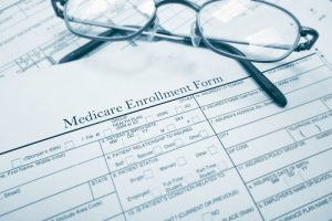CMS Finalizes New Medicare Quality Payment Program