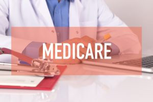 2017 Medicare Physician Fee Schedule Available