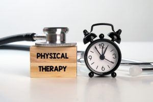 2017 CPT Code Changes: Physical and Occupational Therapy