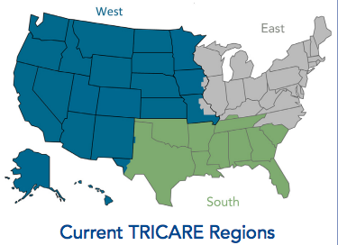 Colorado Tricare Is Changing Rt Welter