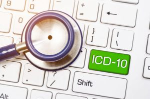 2018 ICD-10-CM Codes Include Hundreds of Changes