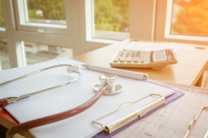 CMS Has High Hopes to Simplify Home Health Recertifications