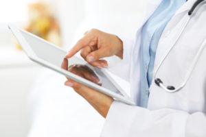 Employers Leaning Toward High-Performance Networks, ACOS to Improve Care Access