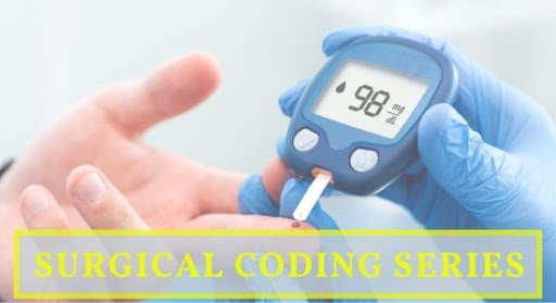 Billing and Coding: Implantable Continuous Glucose Monitors (I-CGM)
