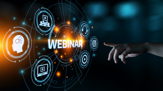 Webinar Training – 2021 E/M TECHNICAL CORRECTIONS Just Released!