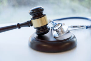 SCOTUS Upholds Affordable Care Act in California V. Texas
