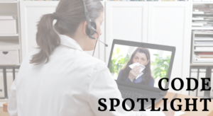 Telehealth Make Sure Your Practice Is Compliant Before the OIG Comes Calling